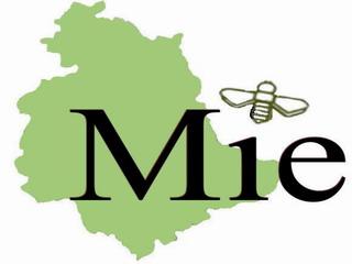 Ricetta Forum dell' Apicoltura del Mediterraneo