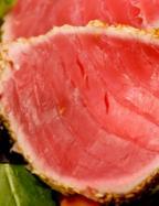Ricetta La Cucina-Wellness