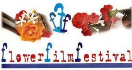 Ricetta Festa del tartufo al Flower Film Festival 2012