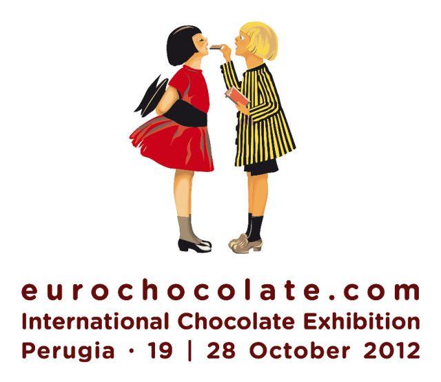 Ricetta Birra e cioccolato. matrimonio di gusto tra eurochocolate 2012 e birra poretti