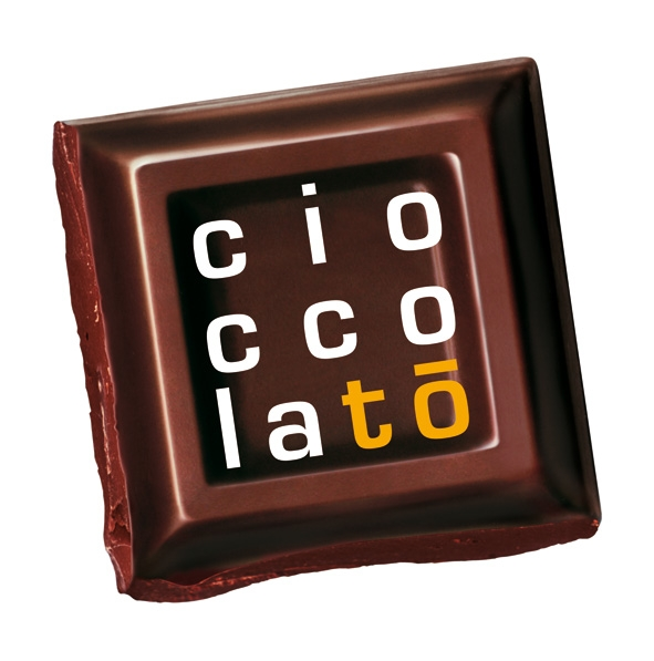 Ricetta CioccolaTò Torino 2013