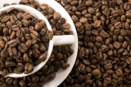 Ricetta Nel caffè decaffeinato fragranza e gusto vanno a braccetto con la salute