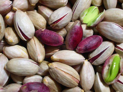 Ricetta Gelato al pistacchio