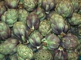 Ricetta Gratin di carciofi e asparagi