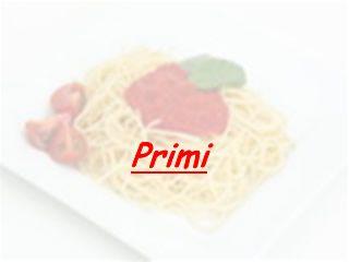 Ricetta Gratin di pasta allo zafferano