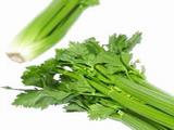 Ricetta Insalata di sedano e fontina