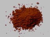 Ricetta Meringa al cacao