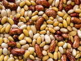 Ricetta Minestra contadina