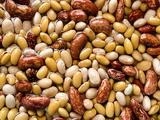 Ricetta Minestra di fagioli e cavolo