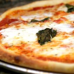 Ricetta Pizza tarantina