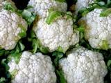 Ricetta Polenta con verdure