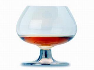 Ricetta Rum manhattan