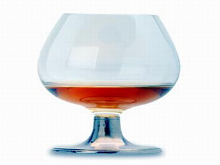 Ricetta Bacardi cocktail  - variante 6