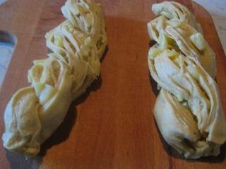 Ricetta Pan brioche