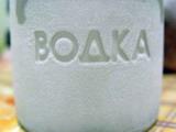 Ricetta Balalaika