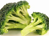 Ricetta Spaghetti con broccoli alla siciliana