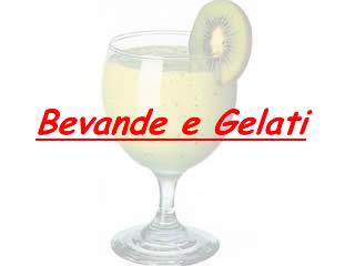 Ricetta Spremuta di limone con frullato di uvetta