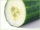 Ricetta Succo di cetriolo con succo di zucchine, pomodoro e limone