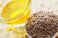 Ricetta Tisana di semi di lino  - variante 2