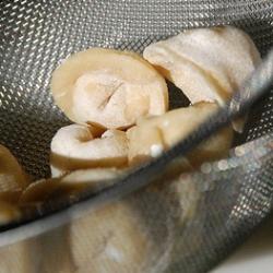 Ricetta Tortellini emiliani