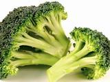 Ricetta Broccoli fritti in salsa di rucola