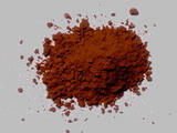 Ricetta Budino al cioccolato  - variante 3