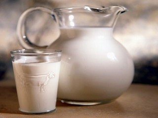 Ricetta Crema catalana  - variante 3